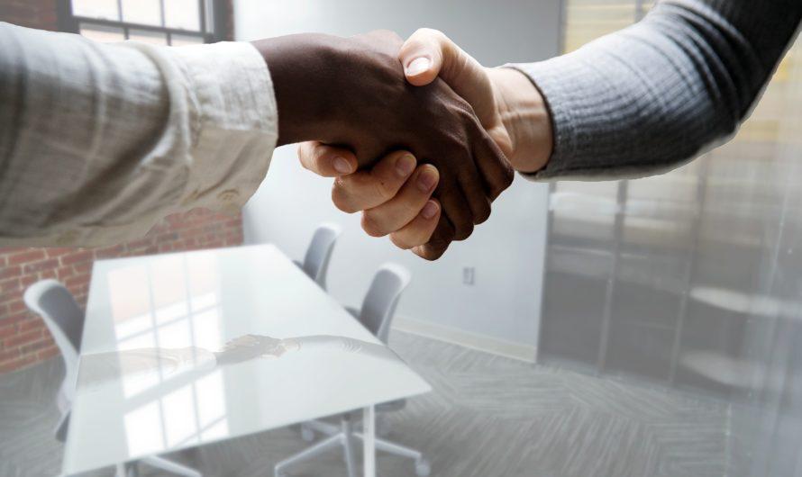 Tre saker att undvika vid rekrytering av ny personal