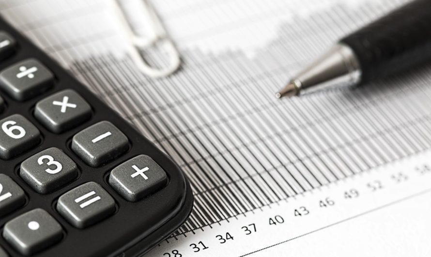 Vad påverkar om företaget behöver anlita en revisor?